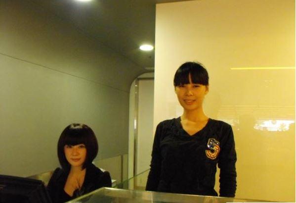 餐厅收银员的行为规范及岗位职责